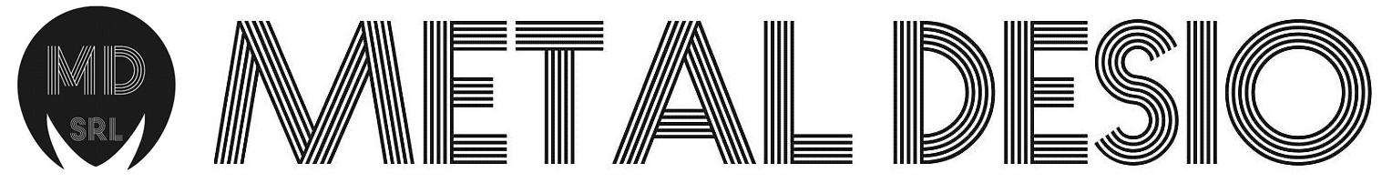 Metaldesio Srl Logo
